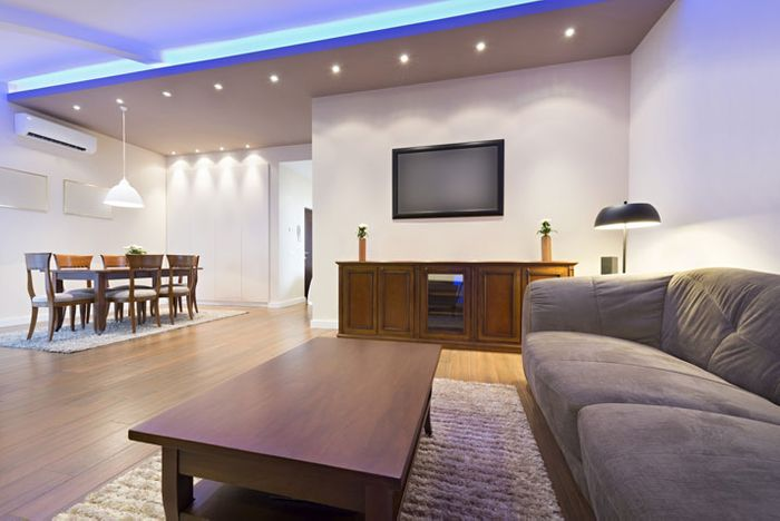 Tips For Led Lighting In Your Home