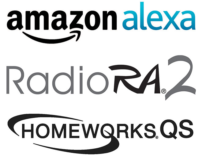 Now Available! Amazon Alexa Integration with HomeWorks QS and ...