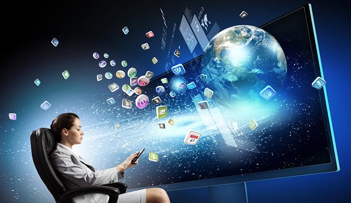tv-to-internet.jpg