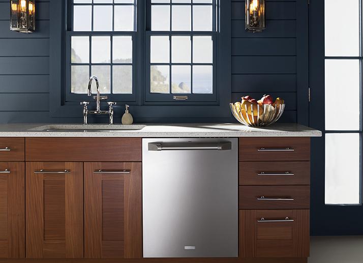 Monogram Energy Star Dishwasher