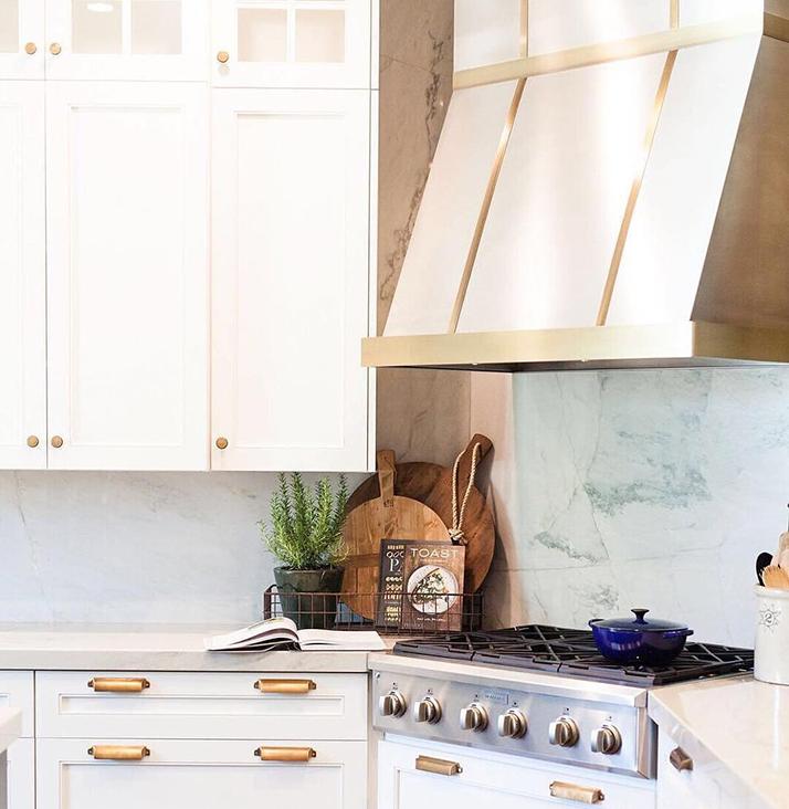 Choose Your Monogram Cooktop