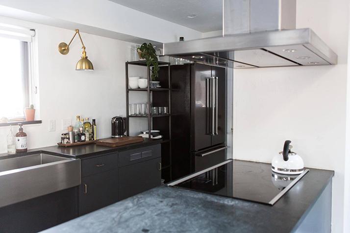 Discover KitchenAid Major Appliances