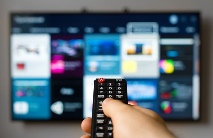 Choosing a TV: Glossy vs. Matte