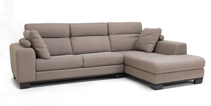 The Correct Way to Clean Your Microfiber Sofa