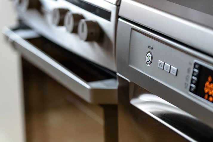 Conserve More Energy with Your Home Appliances with These Tips