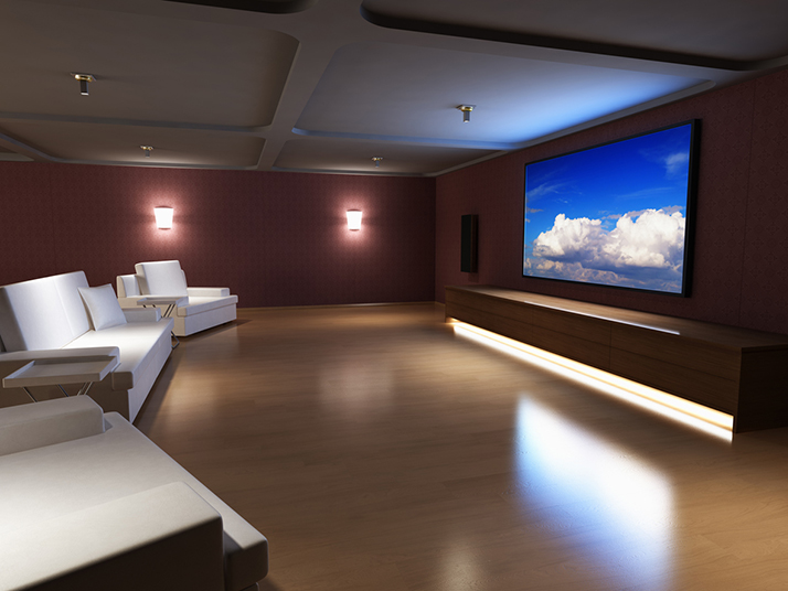 What You Need to Know About Dolby Atmos