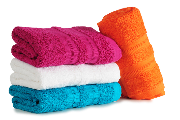 Blog - Enjoy Fresh, Soft Towels with These Tips Home Appliances, Kitchen Appliances, HDTVu2019s ...