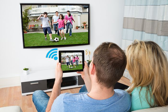 How Can I Make Wi-Fi Work Better in My House?