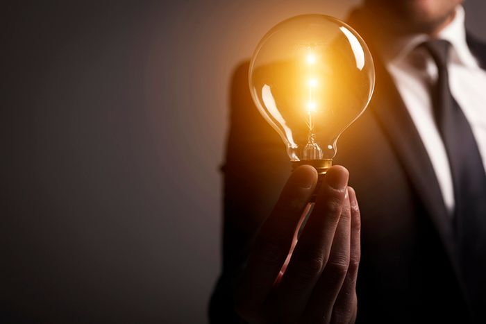 Fun and Useful Ways to Use Smart Light Bulbs in Your Home