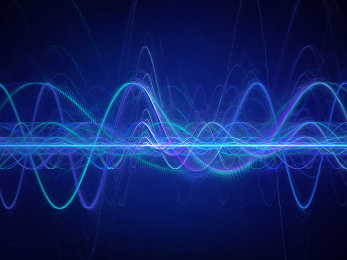 When You Should Use a Soundbar Speaker System