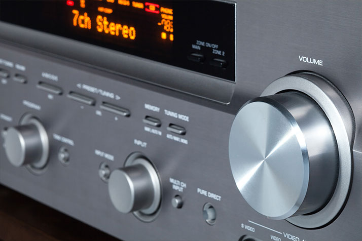 Tips to Make Your Home Audio System Sound Better