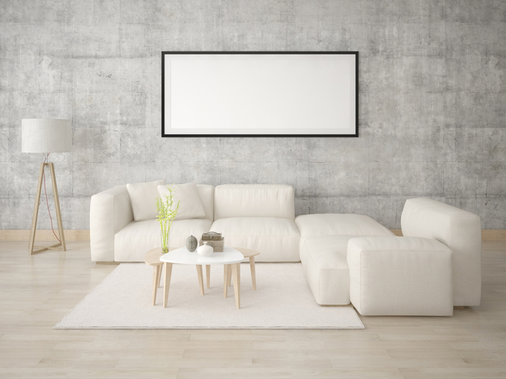 A Quick Guide to Your Living Room Layout