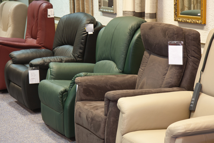 What You Need to Know for Buying New Furniture