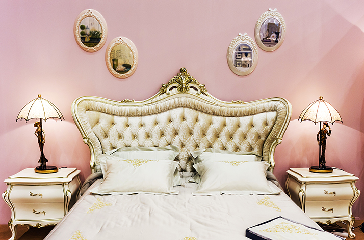 Why Do I Need a Headboard for My Bed Frame?