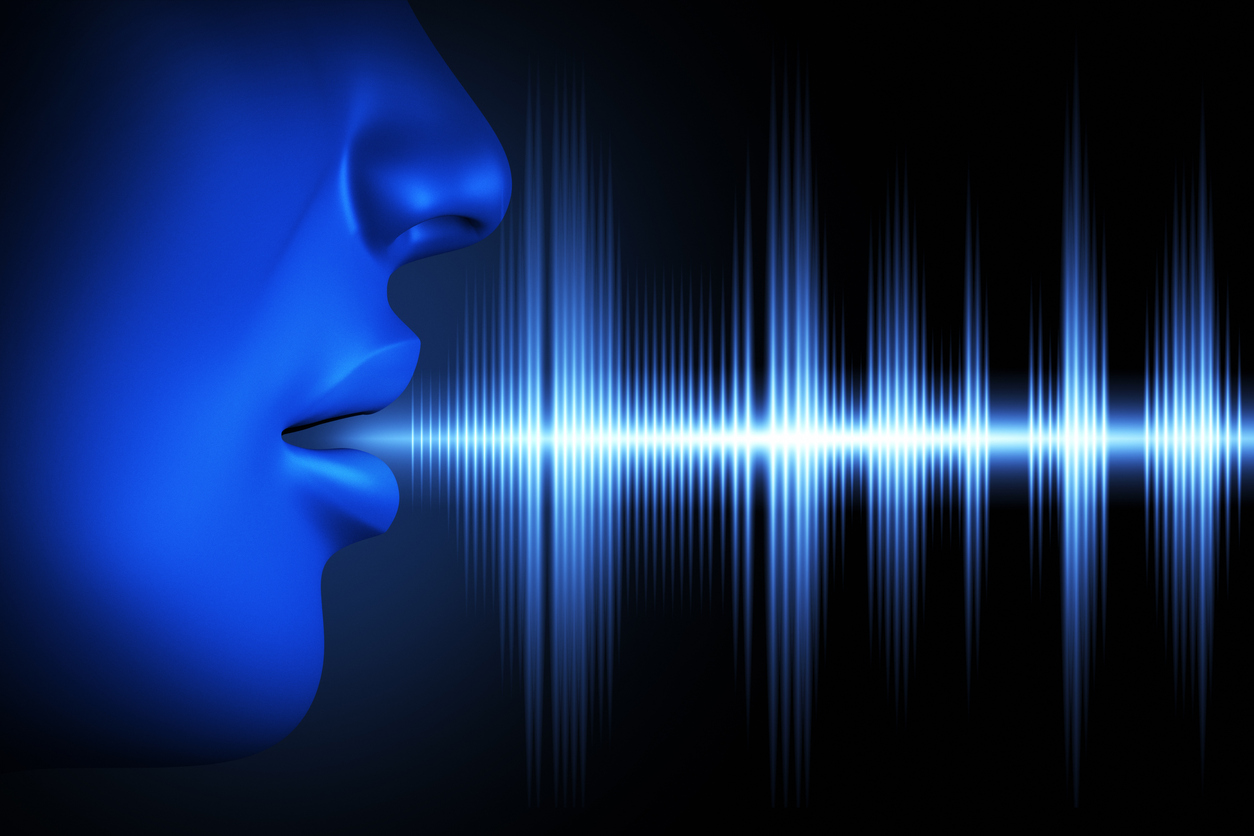 How Voice Control Can Play a Role in Your Home
