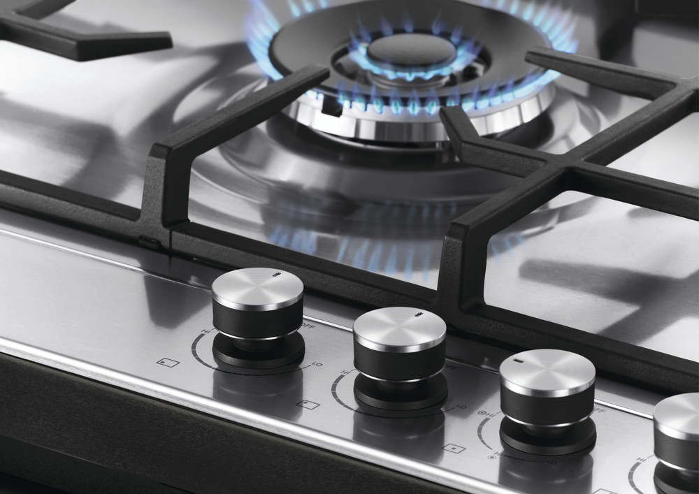 How To Choose Between A Cooktop And Wall Oven Or Range From Fisher Paykel