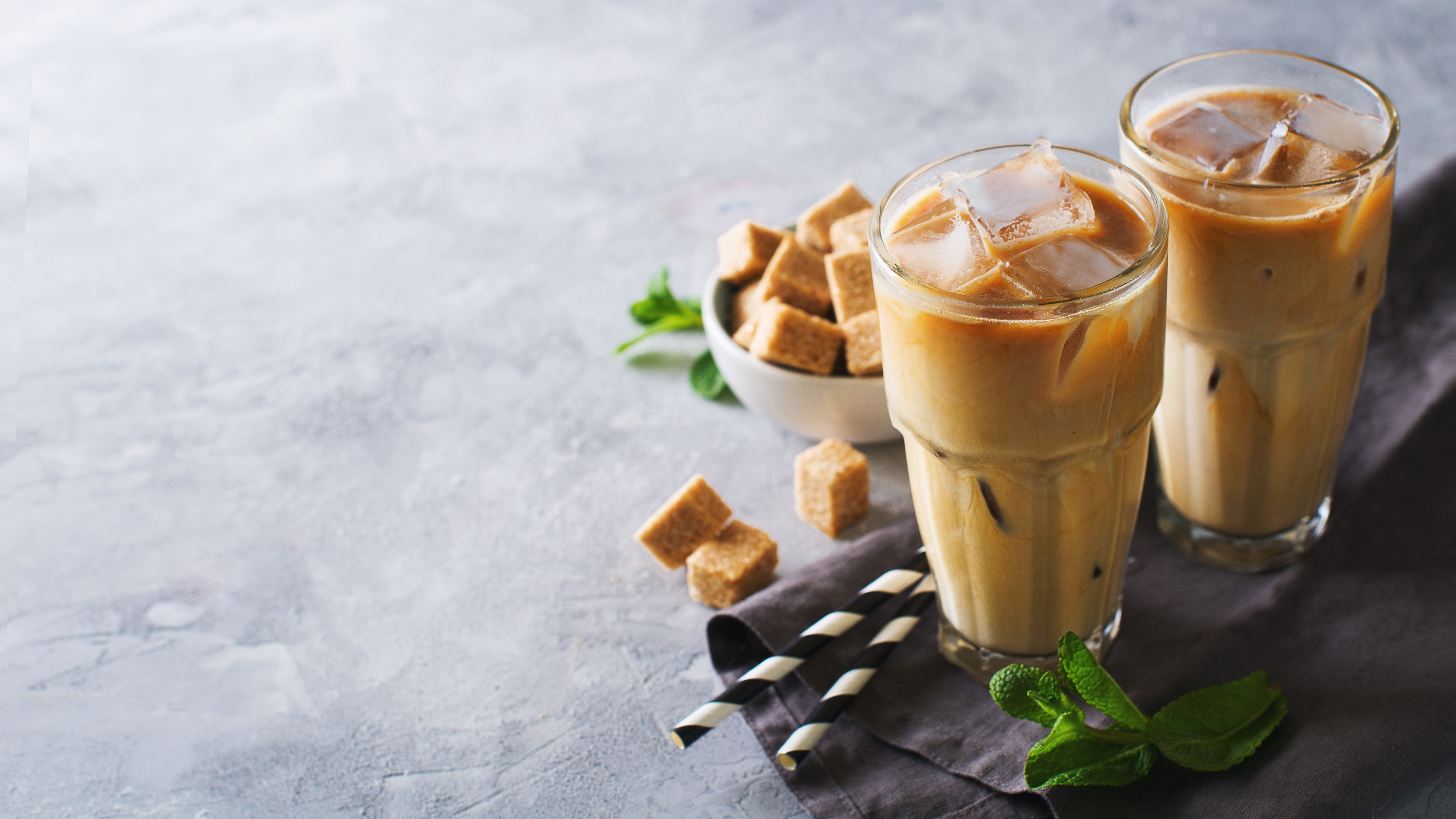 Why GE Refrigerators are Great for Making that Perfect Cold Brew