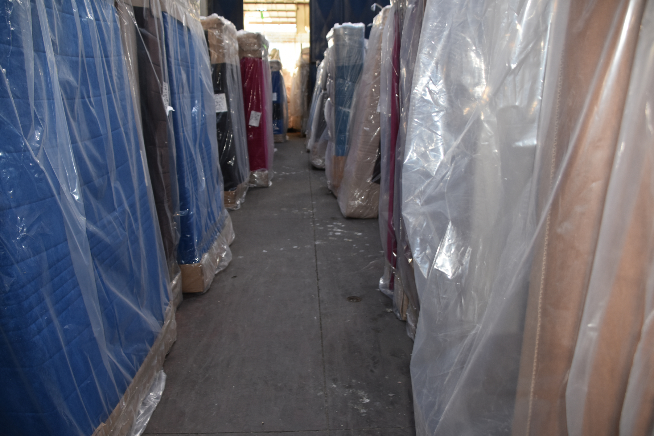 7 Places to Donate Your Old Mattress Shop Appliances, HDTV's