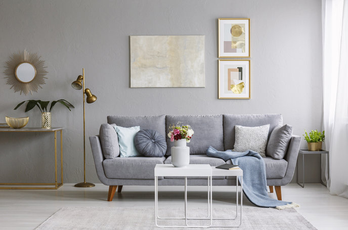 Furniture design basics Living The Basics Of Transitional Style And How To Use It In Your Home Freshomecom The Basics Of Transitional Style And How To Use It In Your Home Home