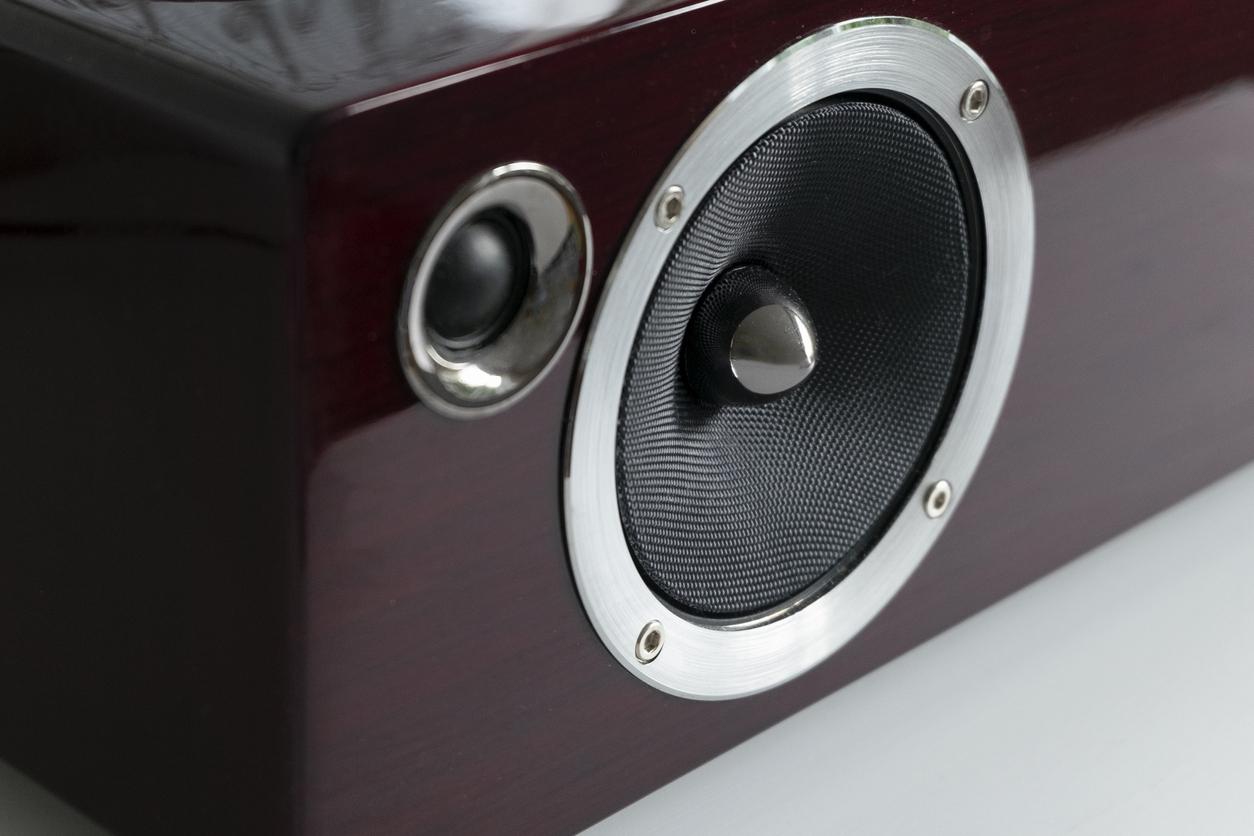 How to Choose Hi-Fi Speakers | Global Custom Integrations