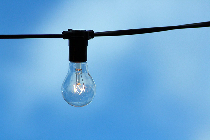 Should You Use Smart Light Bulbs?