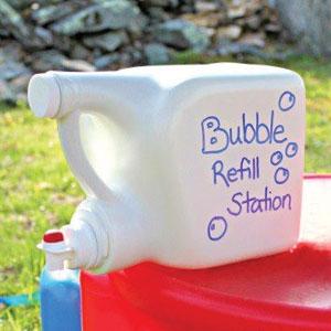 bottles-bubble-content-image.jpg