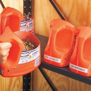 bottles-garage-content-image.jpg