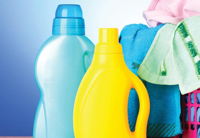 bottles-short-content-image.jpg
