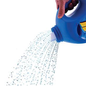 bottles-watering-content-image.jpg
