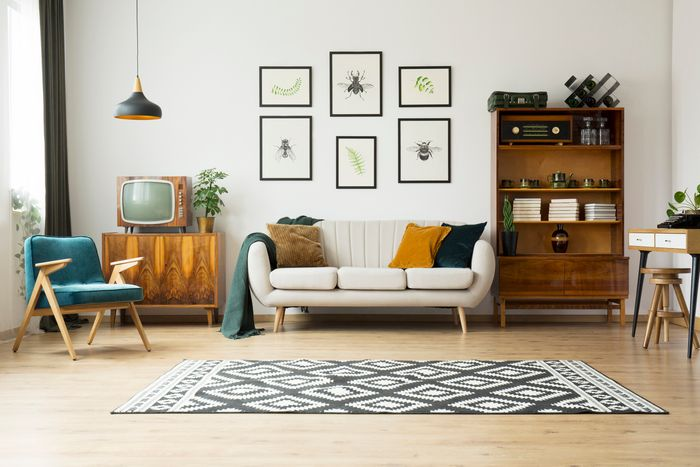 4 Minimalist Home Decor Tips   McMasters Home Gallery