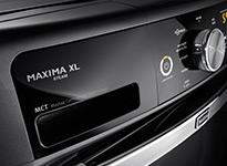 Maytag Maxima XL