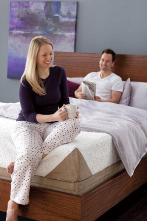 serta-mattresses-content-image.jpg
