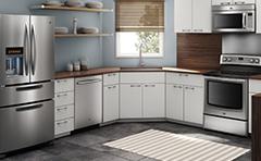 spring-clean-kitchen.jpg