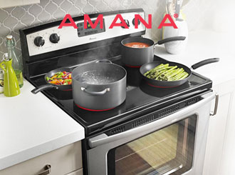 Amana-campaign-3col.jpg