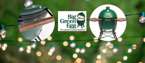 biggreenegg-campaign-2col.jpg