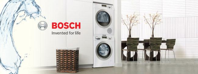 Bosch-campaign-2col-wide.jpg