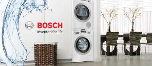 Bosch-campaign-2col.jpg