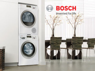 Bosch-campaign-3col.jpg