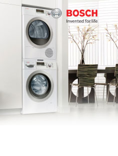 Bosch-campaign-4col.jpg