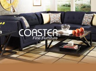 coaster-campaign-3col.jpg