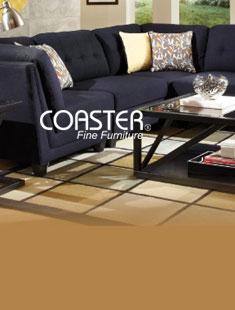coaster-campaign-4col.jpg