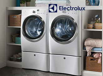 Electrolux-campaign-3col.jpg