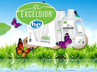 Excelsior-campaign-3col.jpg