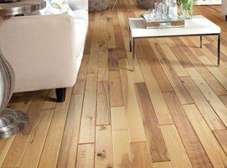 flooring-campaign-3col.jpg