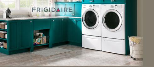 Frigidaire-campaign-2col.jpg