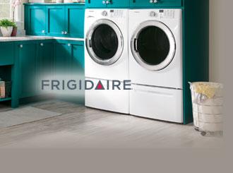Frigidaire-campaign-3col.jpg