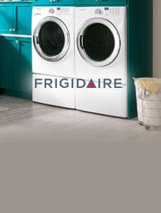 Frigidaire-campaign-4col.jpg