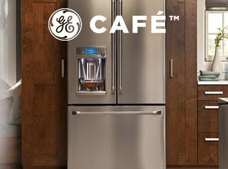 ge-cafe-campaign-3col.jpg