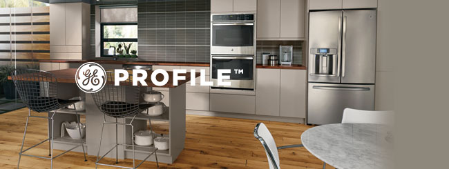 GEProfile-campaign-2col-wide.jpg