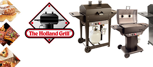 hollandgrills-campaign-2col.jpg